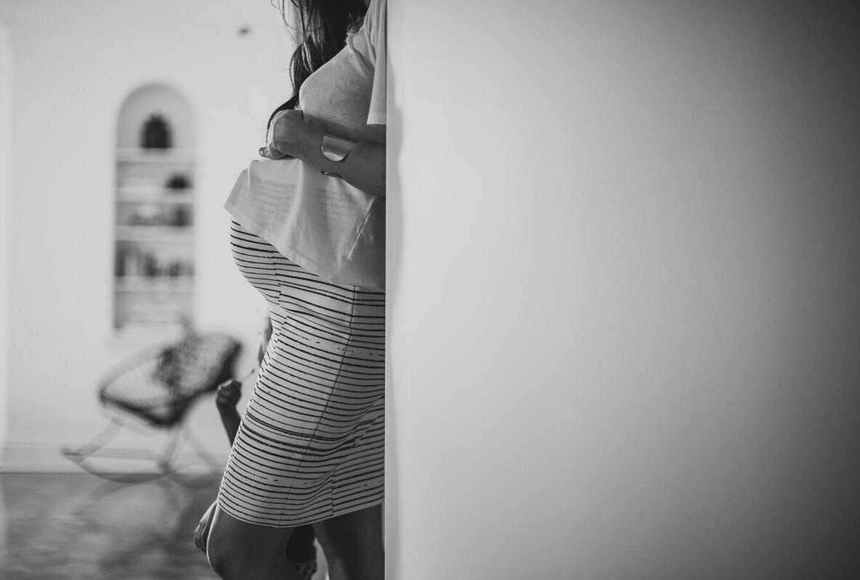 What Is Postnatal Depletion?