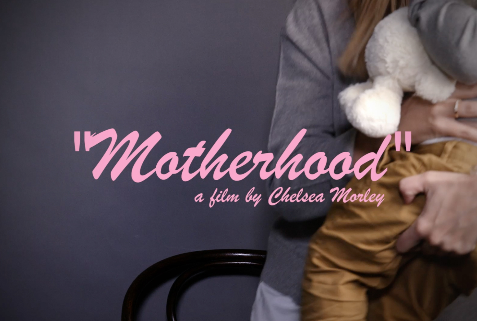 This Film About Motherhood Will Make You Laugh, Cry & More