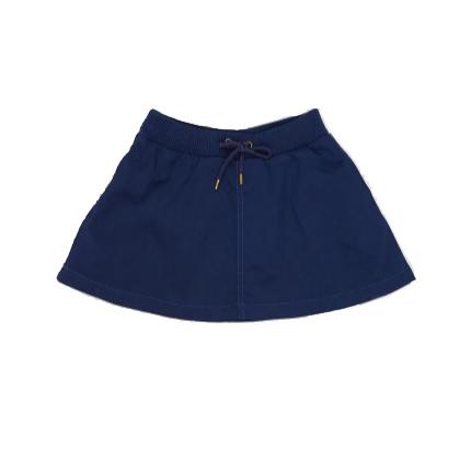 Polo Ralph Lauren Chino Skirt – Kids