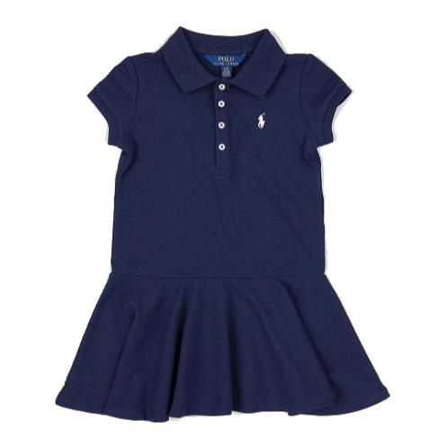 Polo Ralph Lauren Polo Dress – Kids