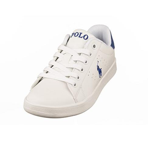 Polo Ralph Lauren Quilton Sneaker