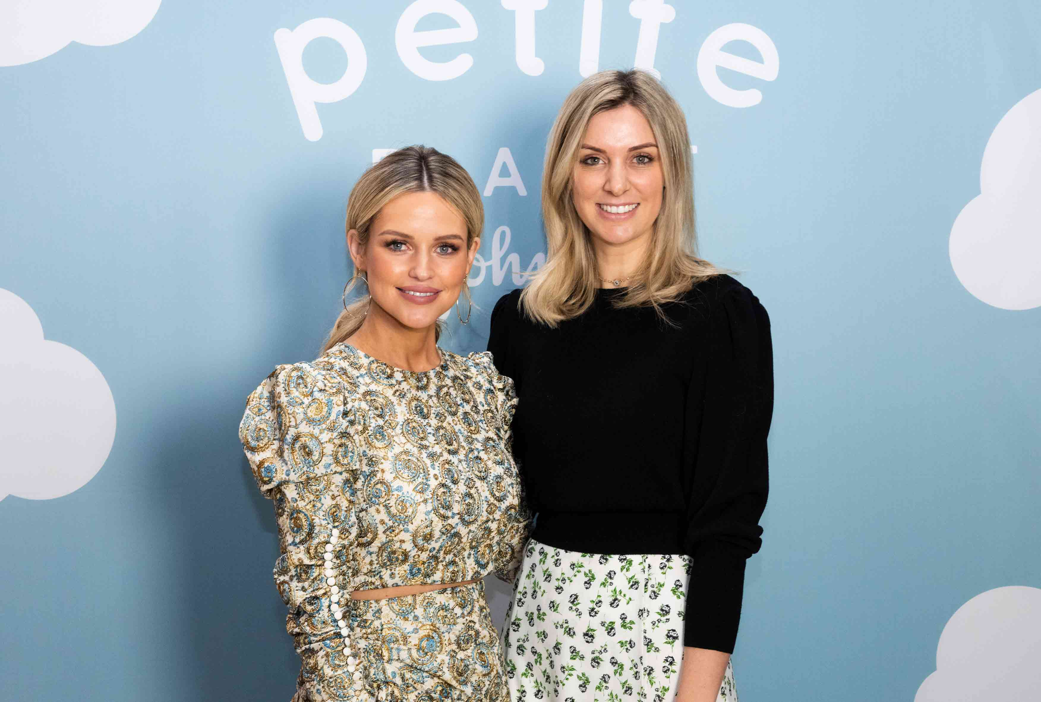 4 Ancient Rituals For Mums & Bubs We Learnt At The Launch Of New Skincare Line Petite Planet