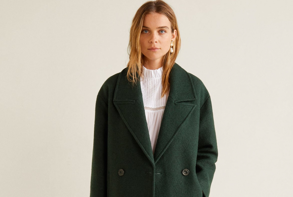 Winter's Not Over Yet! 13 Buys To See You Through To The End Of The Season