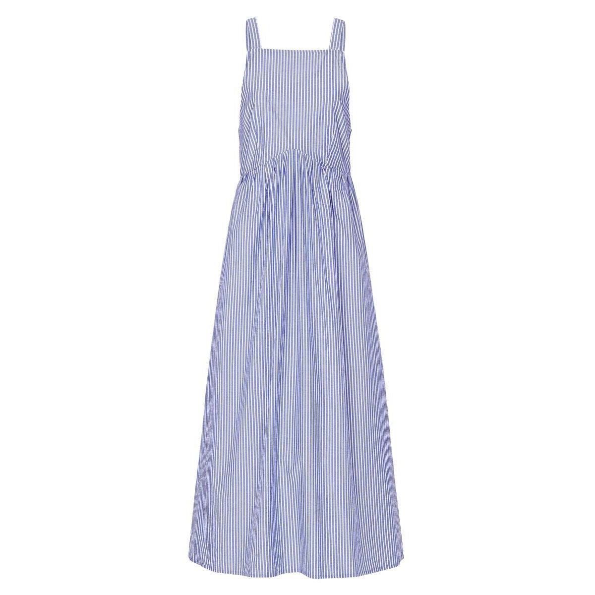 Nice Martin Lewin Dress