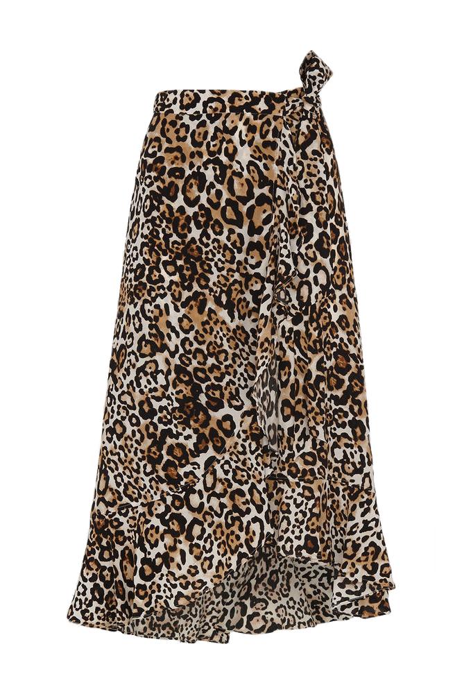 b53711096d whistles-animal-print-frill-wrap-skirt-leopard-print medium 03 - The Grace  Tales