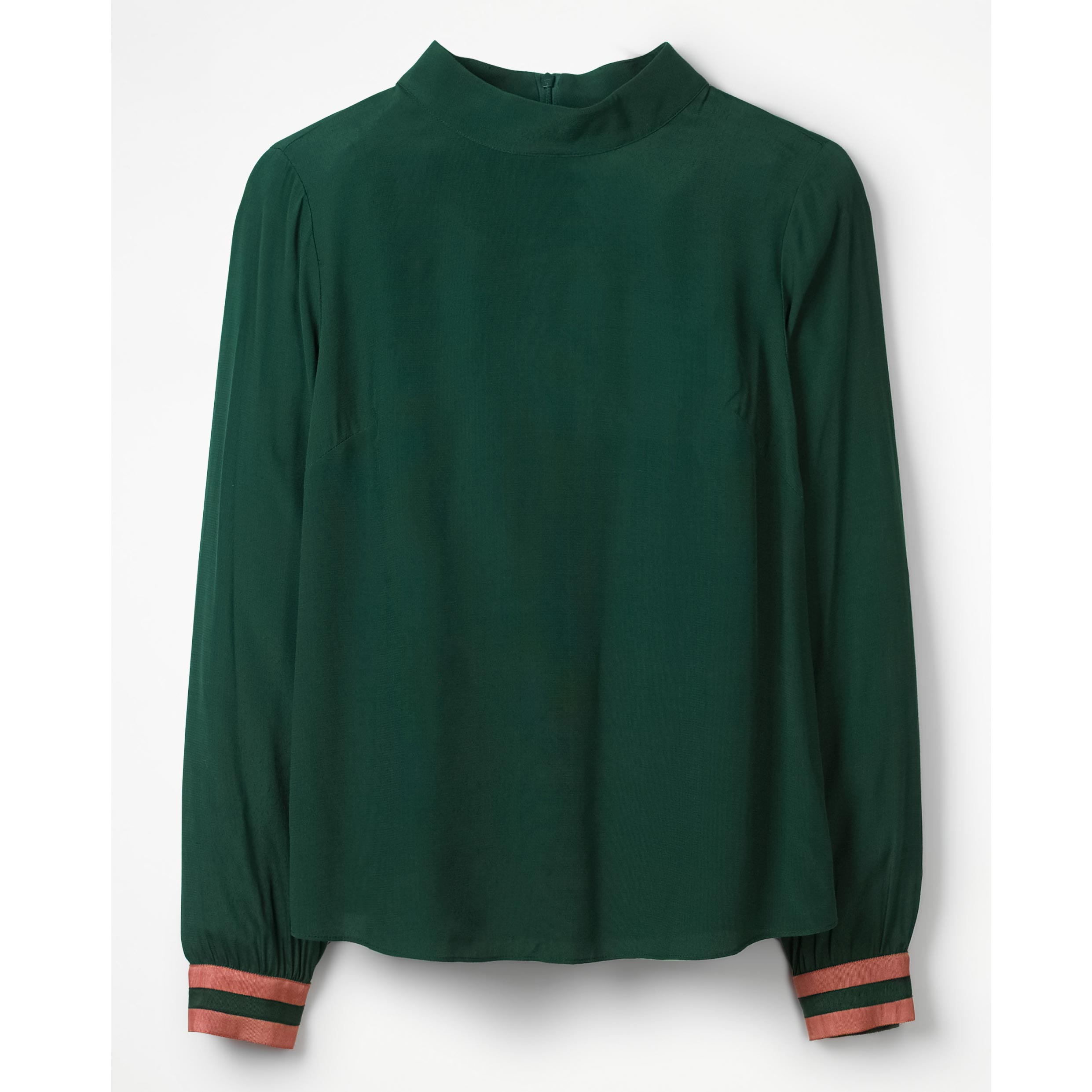 BODEN LOUISE TOP