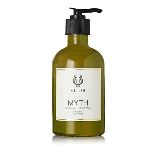 Ellis Brooklyn Myth Excellent Body Milk