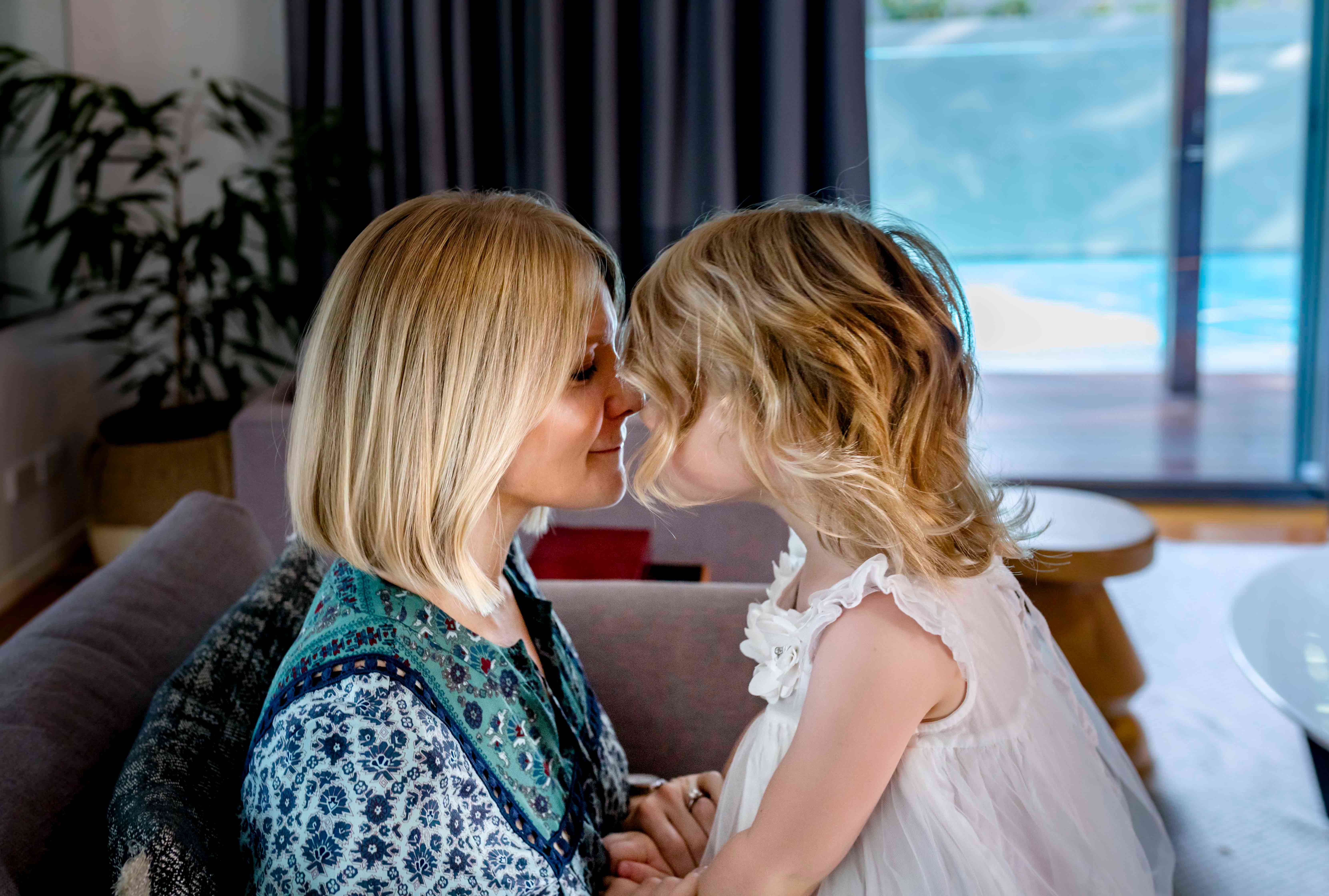 Rachel Bryce From Style Me Now Shares Her Top 5 Style Tips For Mothers