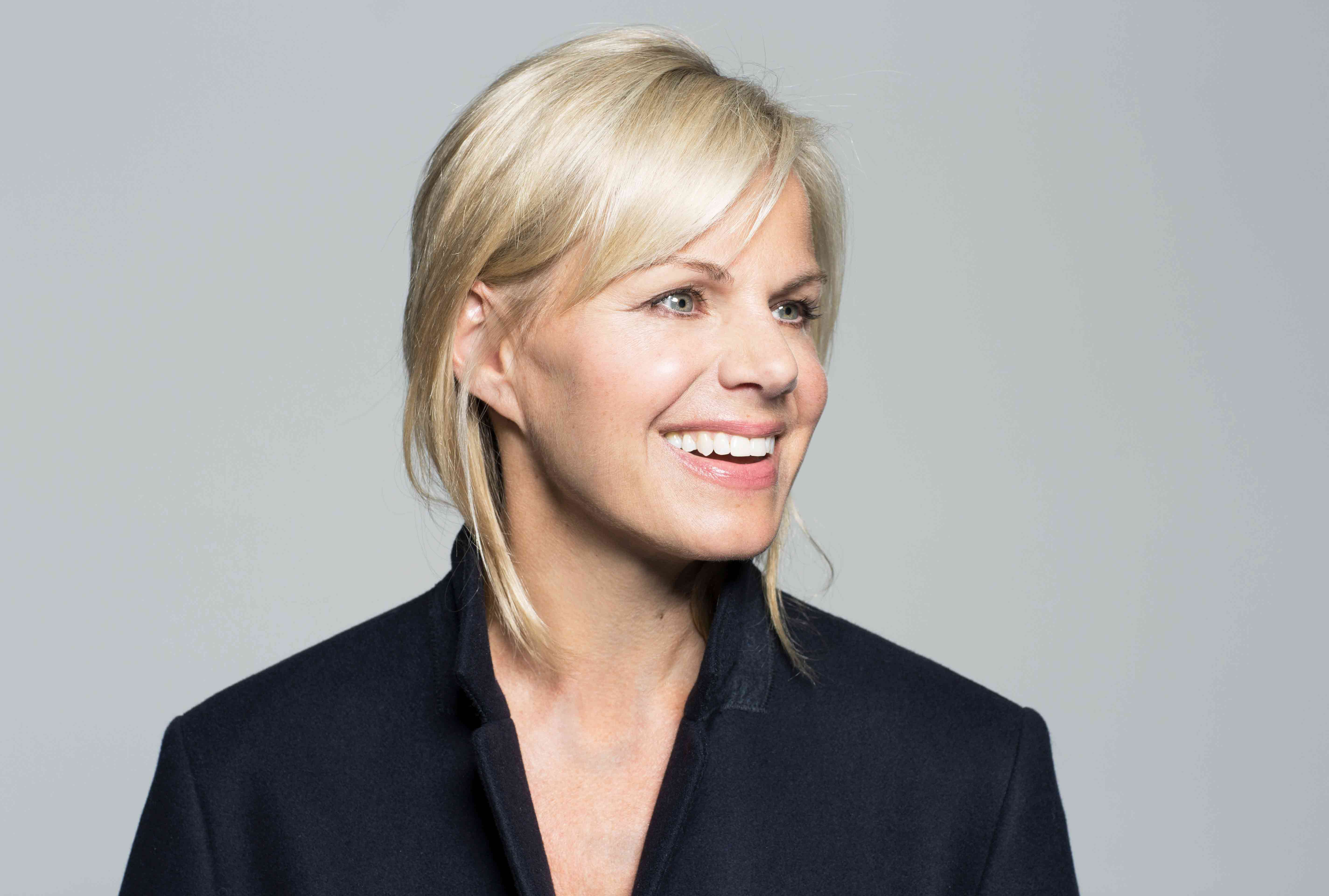 Meet Gretchen Carlson, The American TV News Veteran Who Paved The Way For The #MeToo Movement