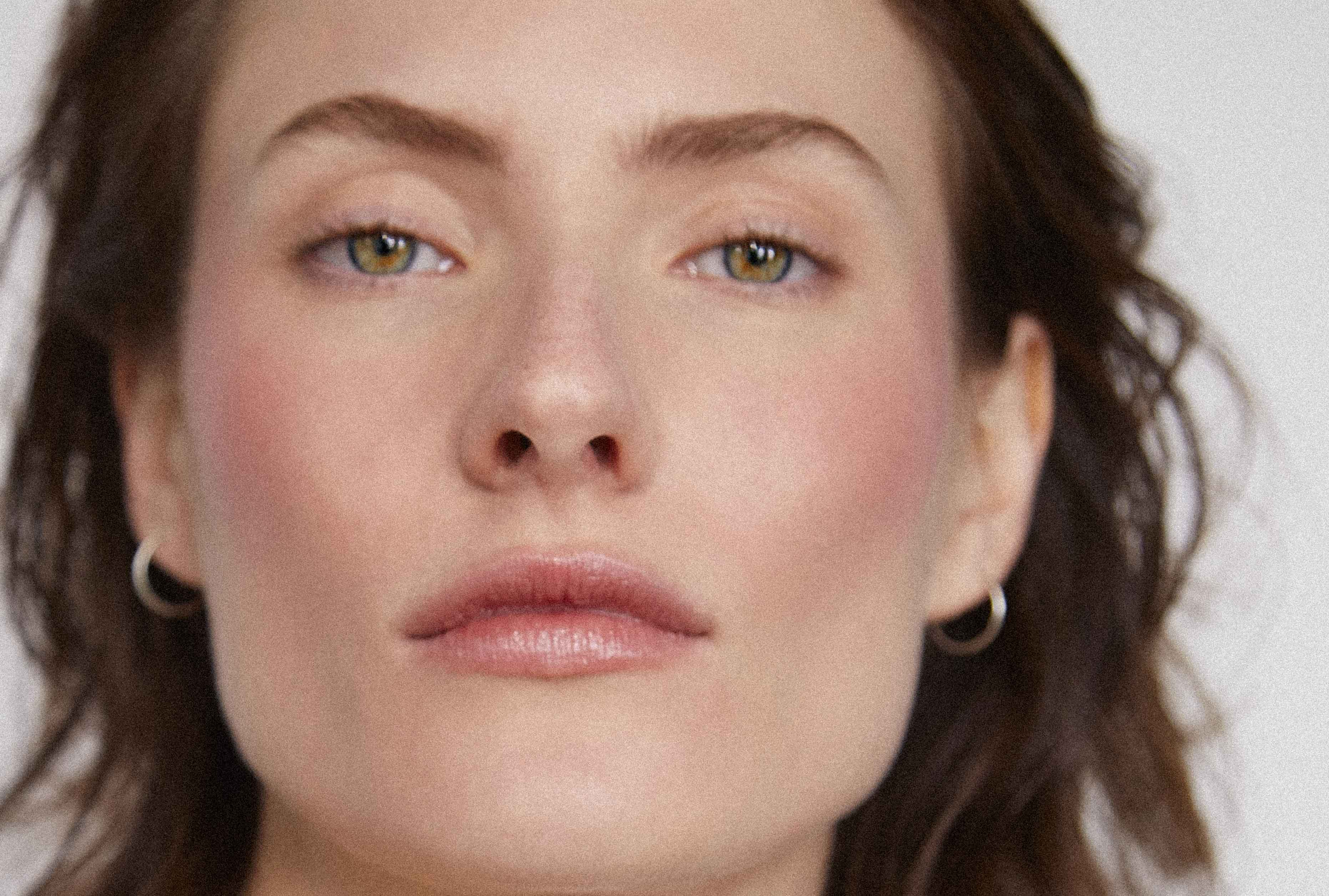 Is A Cream Blush the Makeup Secret We've Been Waiting For?