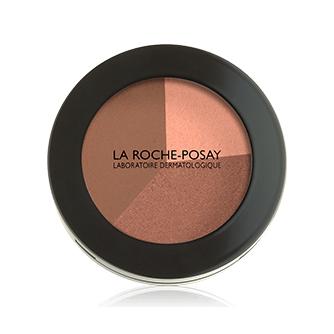 La Roche-Posay Bronzing Powder