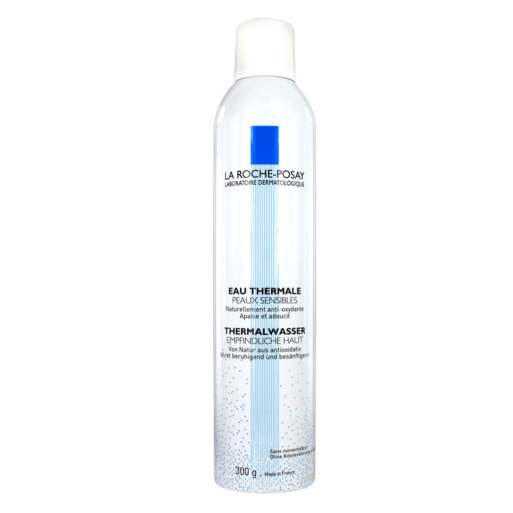 La Roche-Posay Thermal Spring Water Face Mist