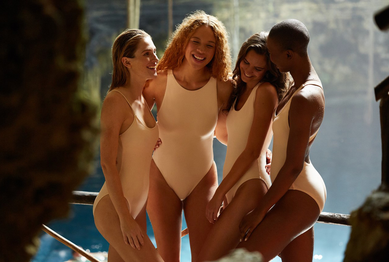 Is Andie Swim The Answer To All Our Swimwear Dreams?