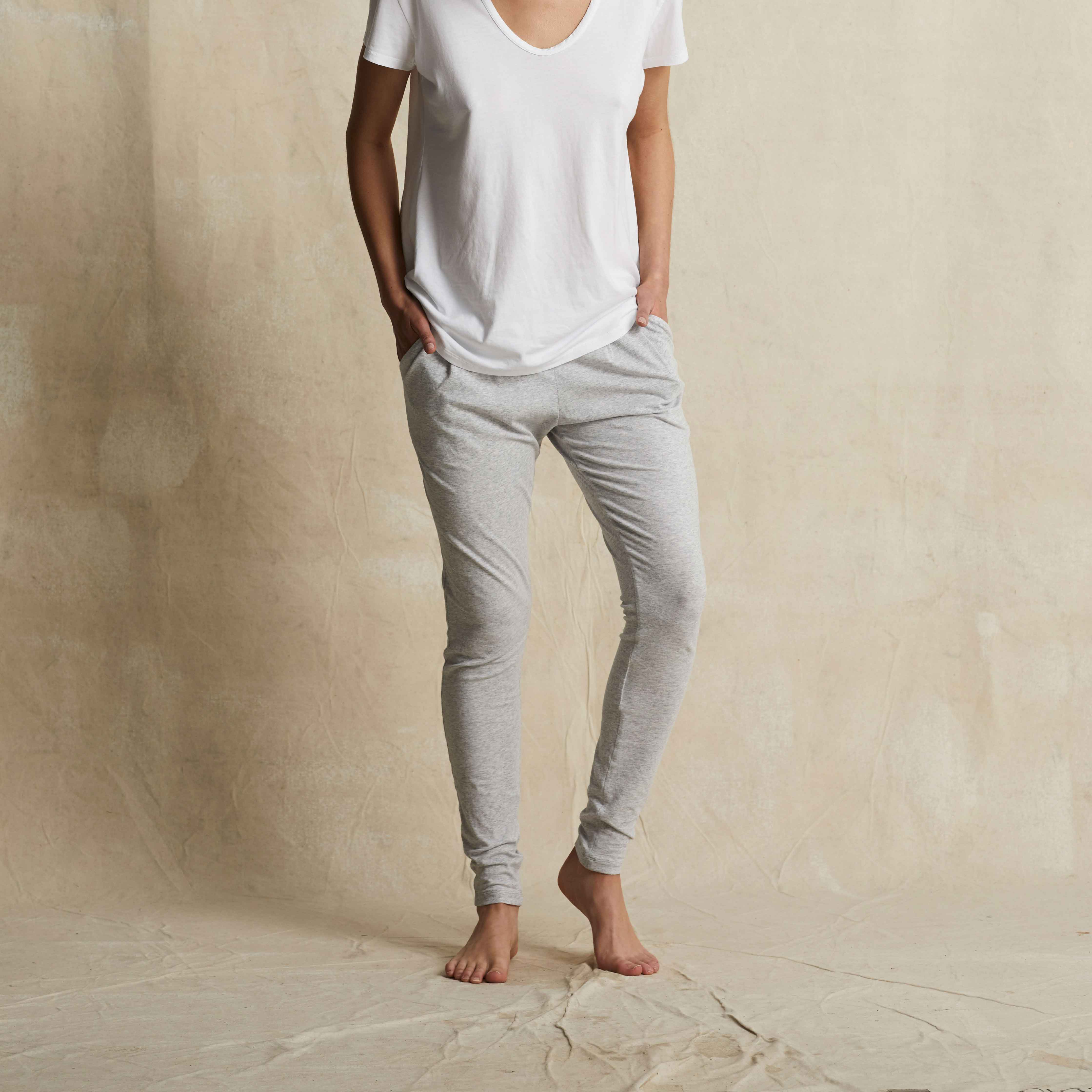Hybernate Slim Leg Pants