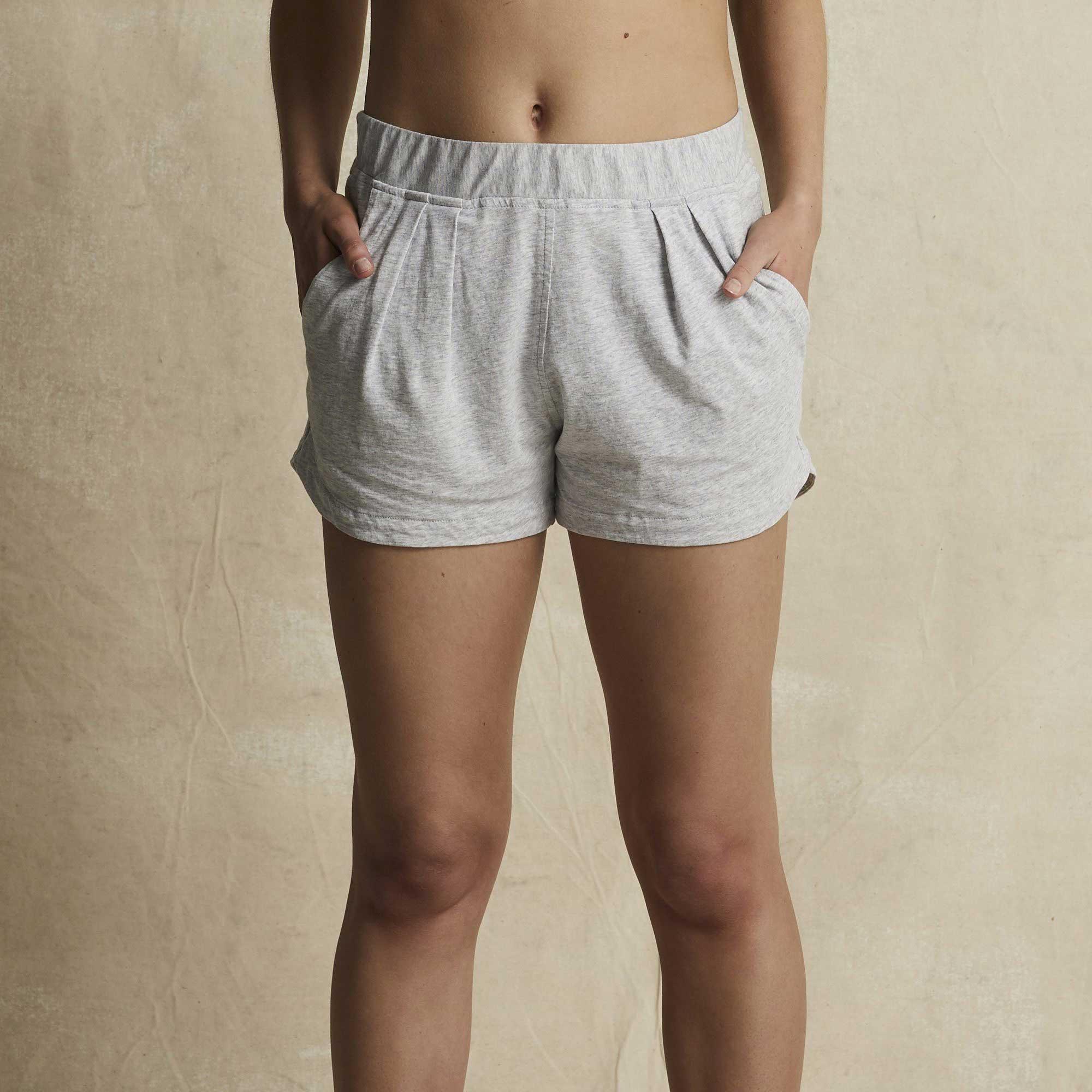 Hybernate Shorts