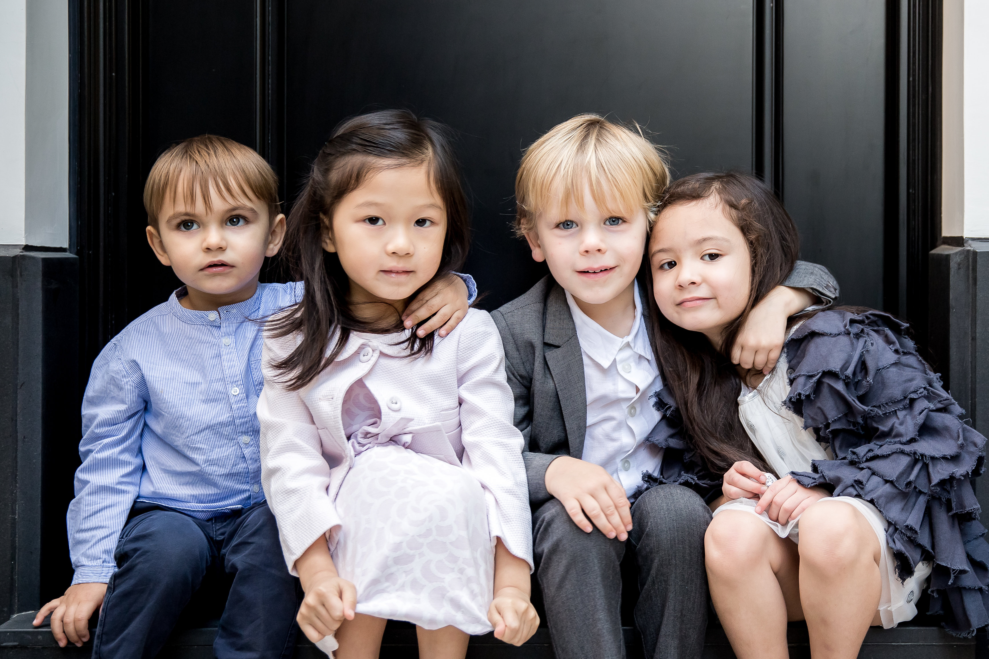Designer Kids' Clothes … Without The Price Tag and Without The Landfill? Sign Us Up To Retykle.