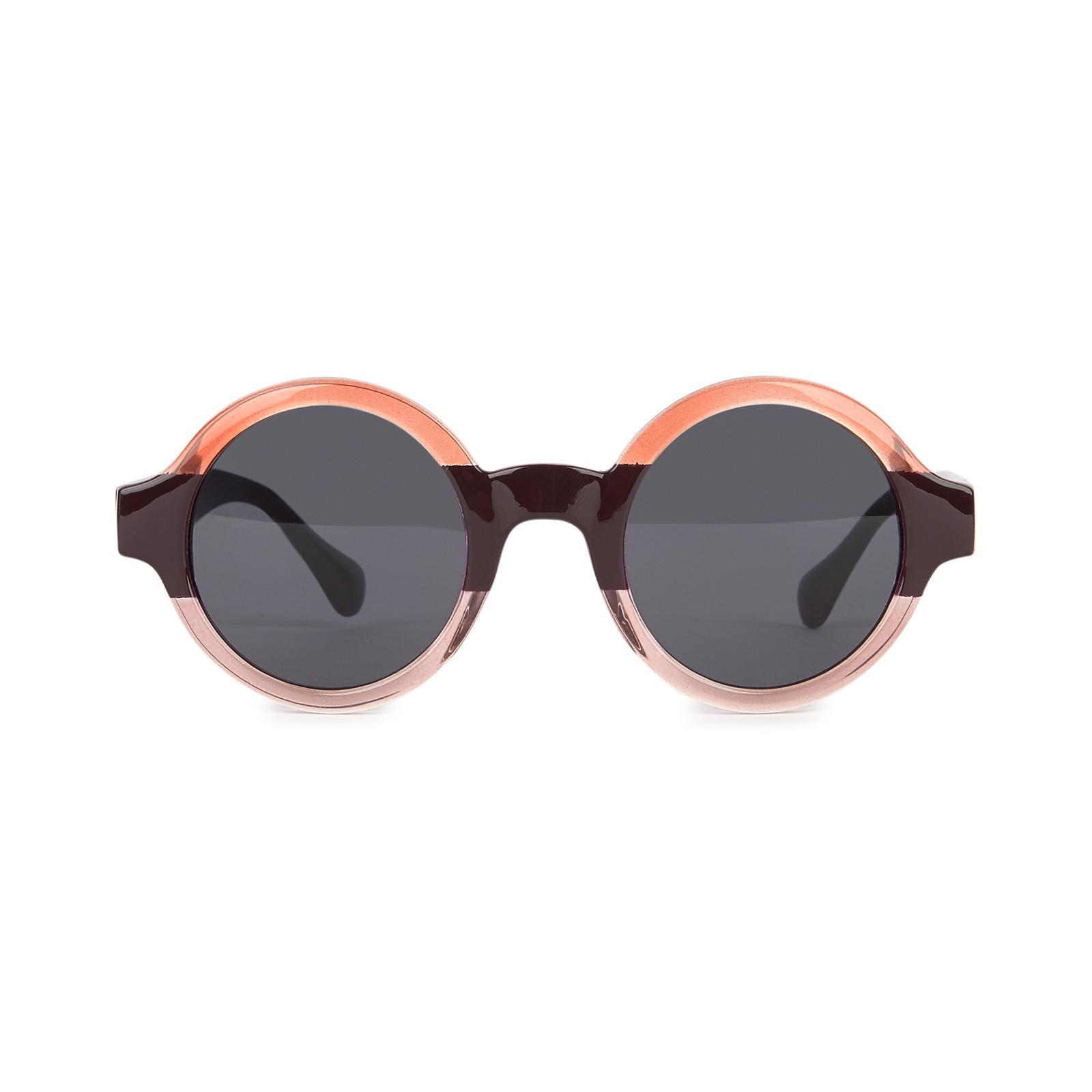 Molo Sunglasses