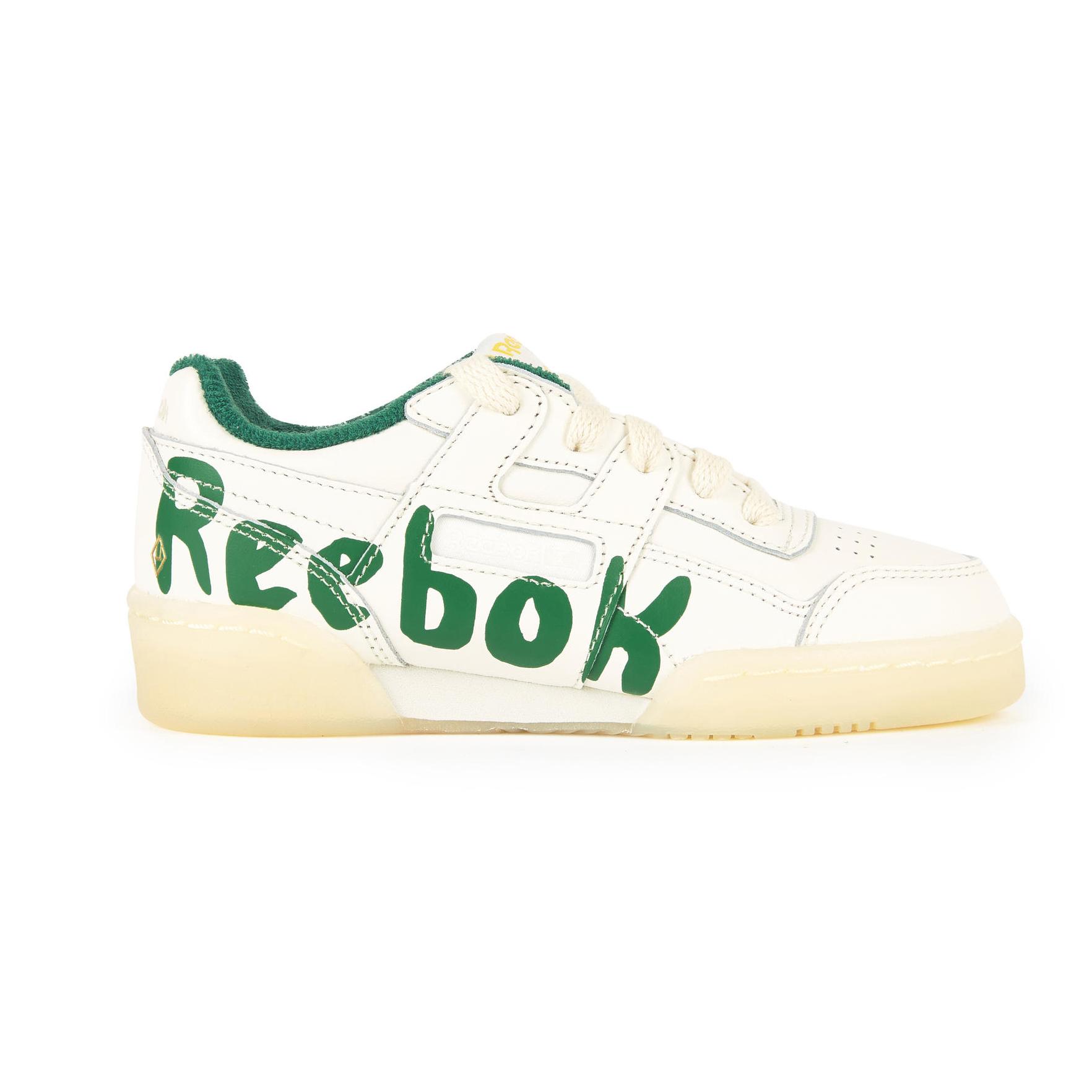 Reebok x The Animal Observatory Sneakers
