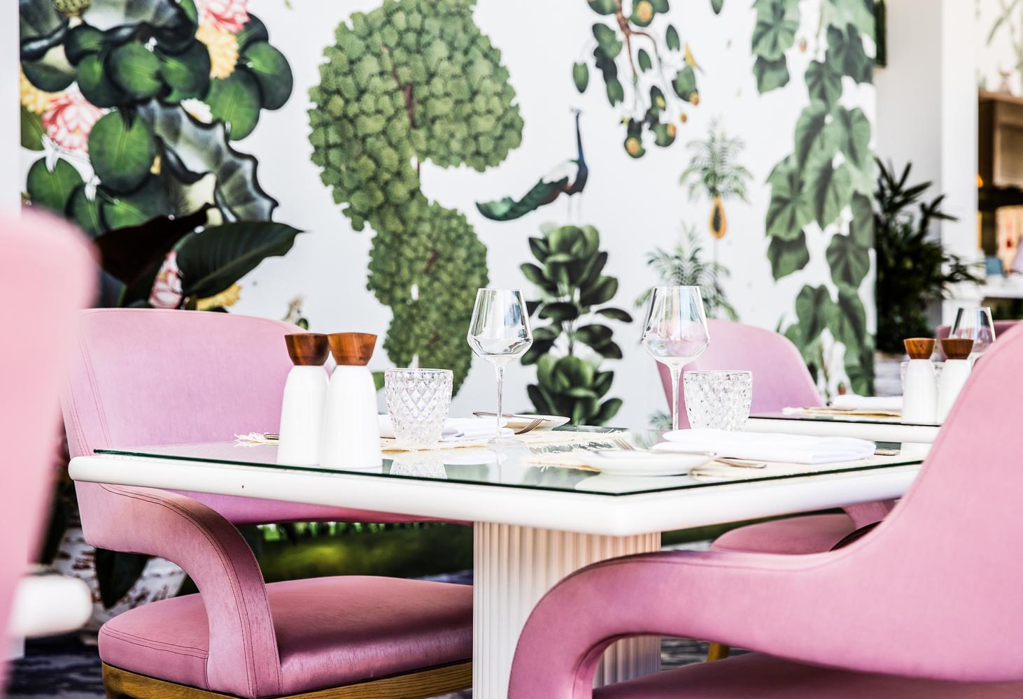 The Botanica Is Our New Favourite Sydney Brunch Venue