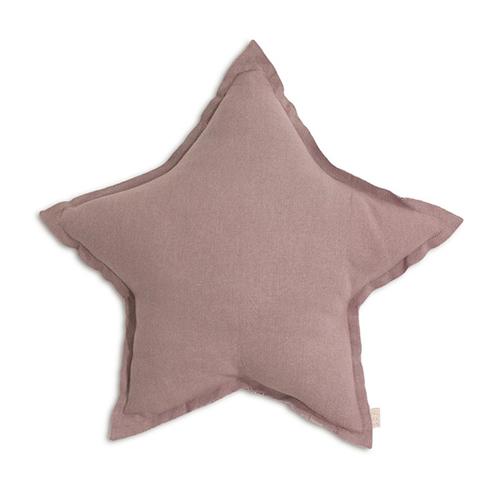 Numero 74 Star Cushion – Medium