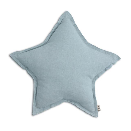 Numero 74 Star Cushion