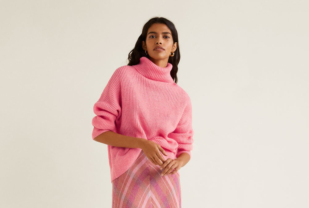 Buy Now, Wear All Winter – Your New Season Updaters Under $200