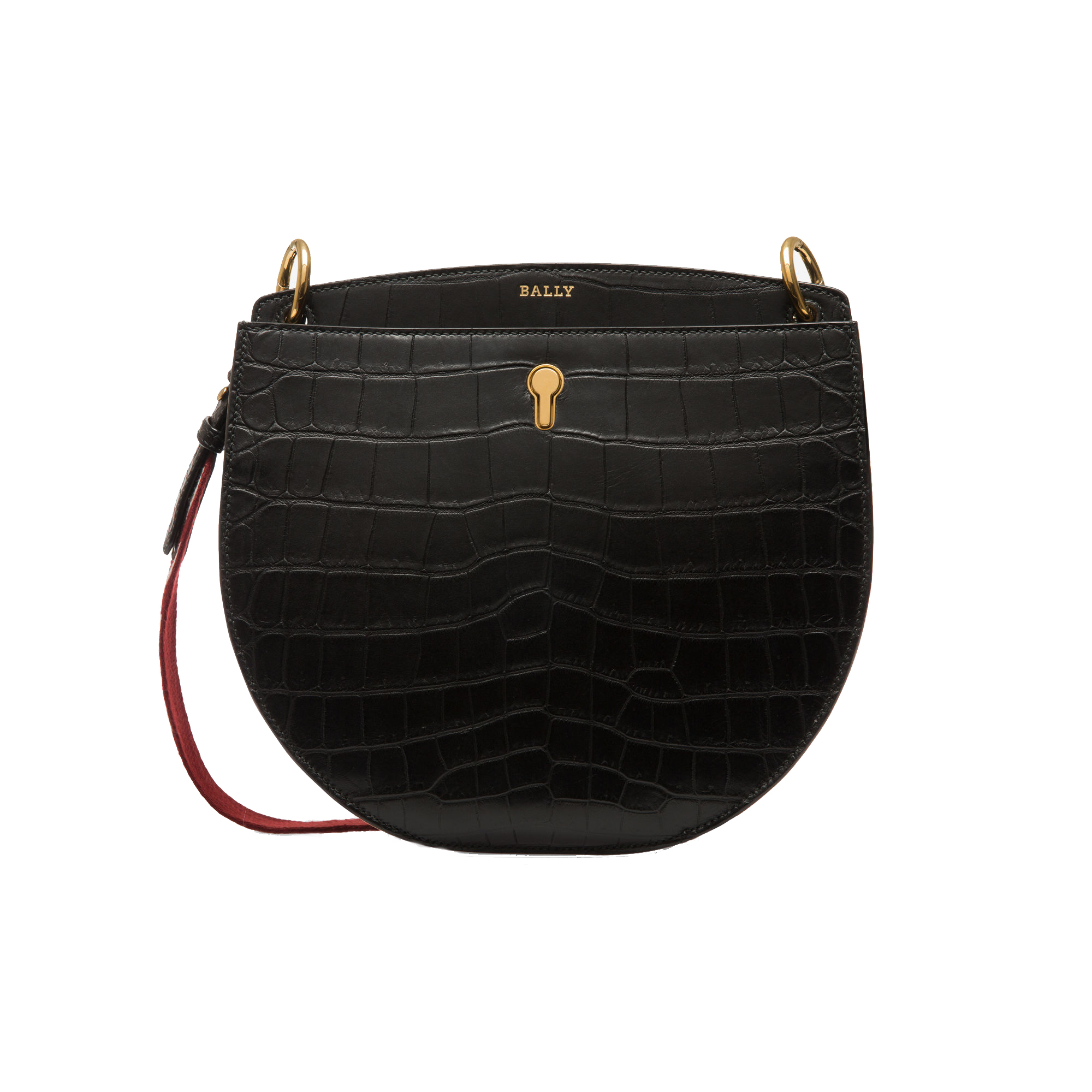 Bally Cecyle Crossbody Bag