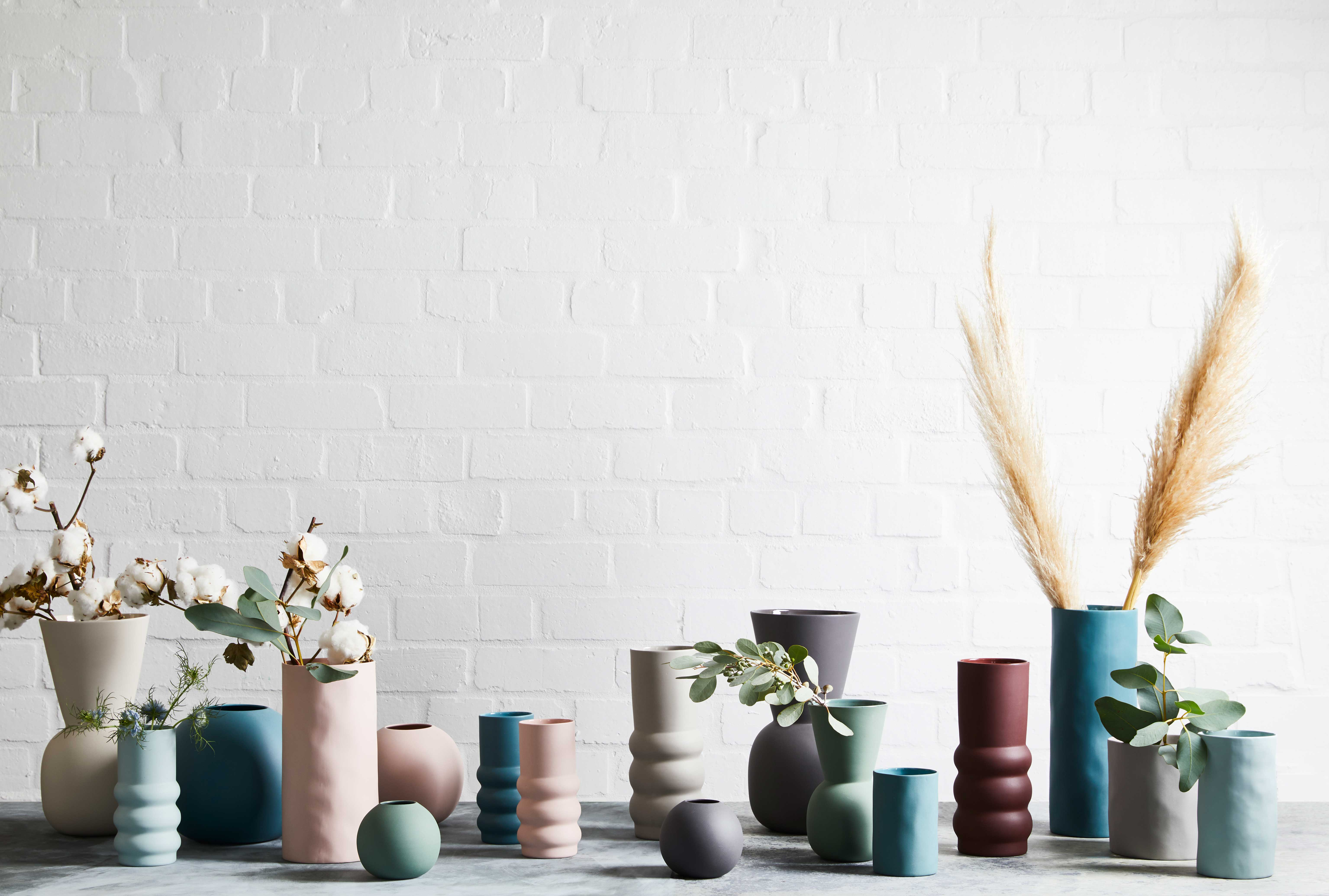 NareenHolloway of Marmoset Found on Building her Thriving Homewares Business
