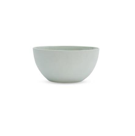 MARMOSET FOUND Cloud Bowl Light Blue (S) $29