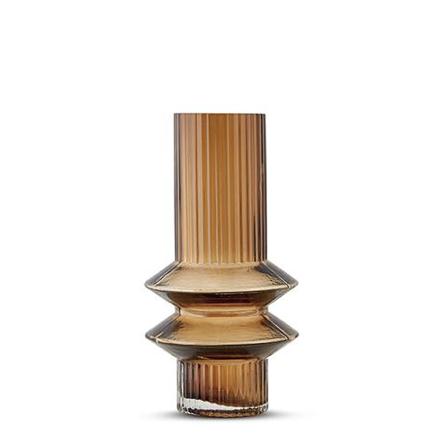 MARMOSET FOUND Small Memphis Vase Coffee