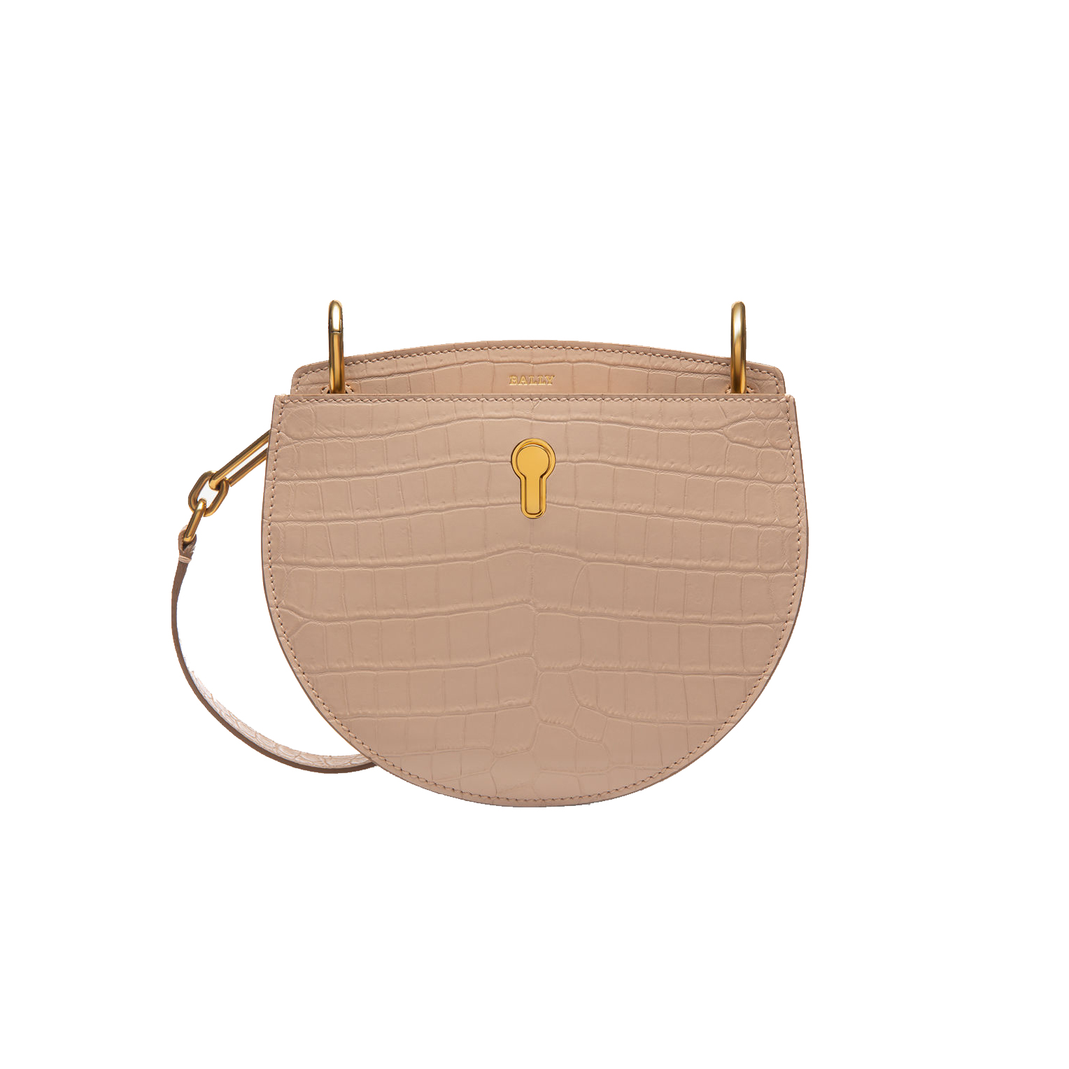 Bally Cecyle Small Crossbody Bag
