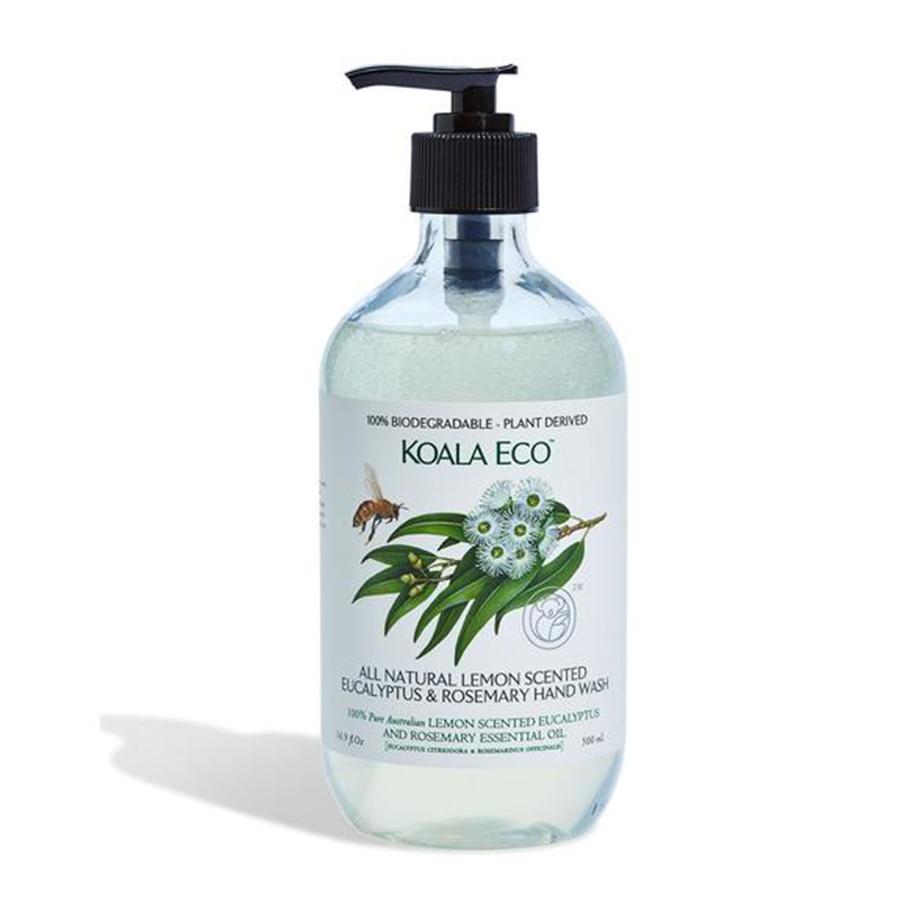 Koala Eco Hand Wash