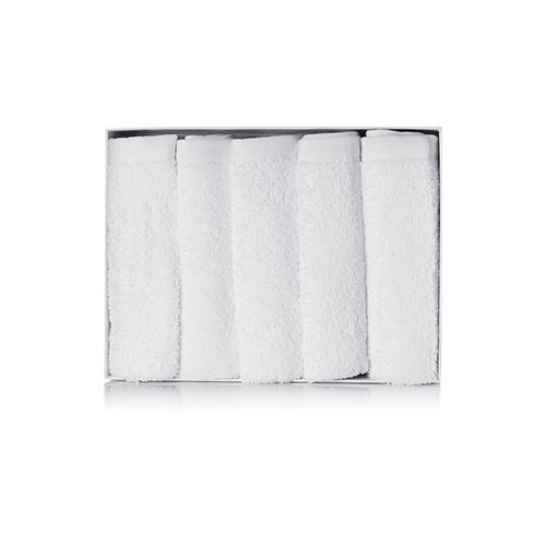 Votary Cotton Face Cloths