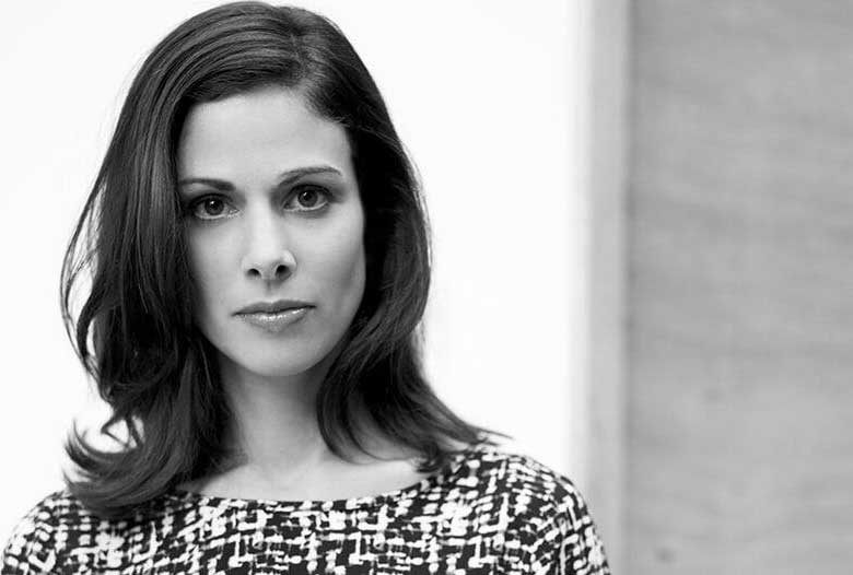 Should We Let Bots into Our Children's Lives? We Ask Rachel Botsman, World-renowned Expert & Author on Trust in the Modern World