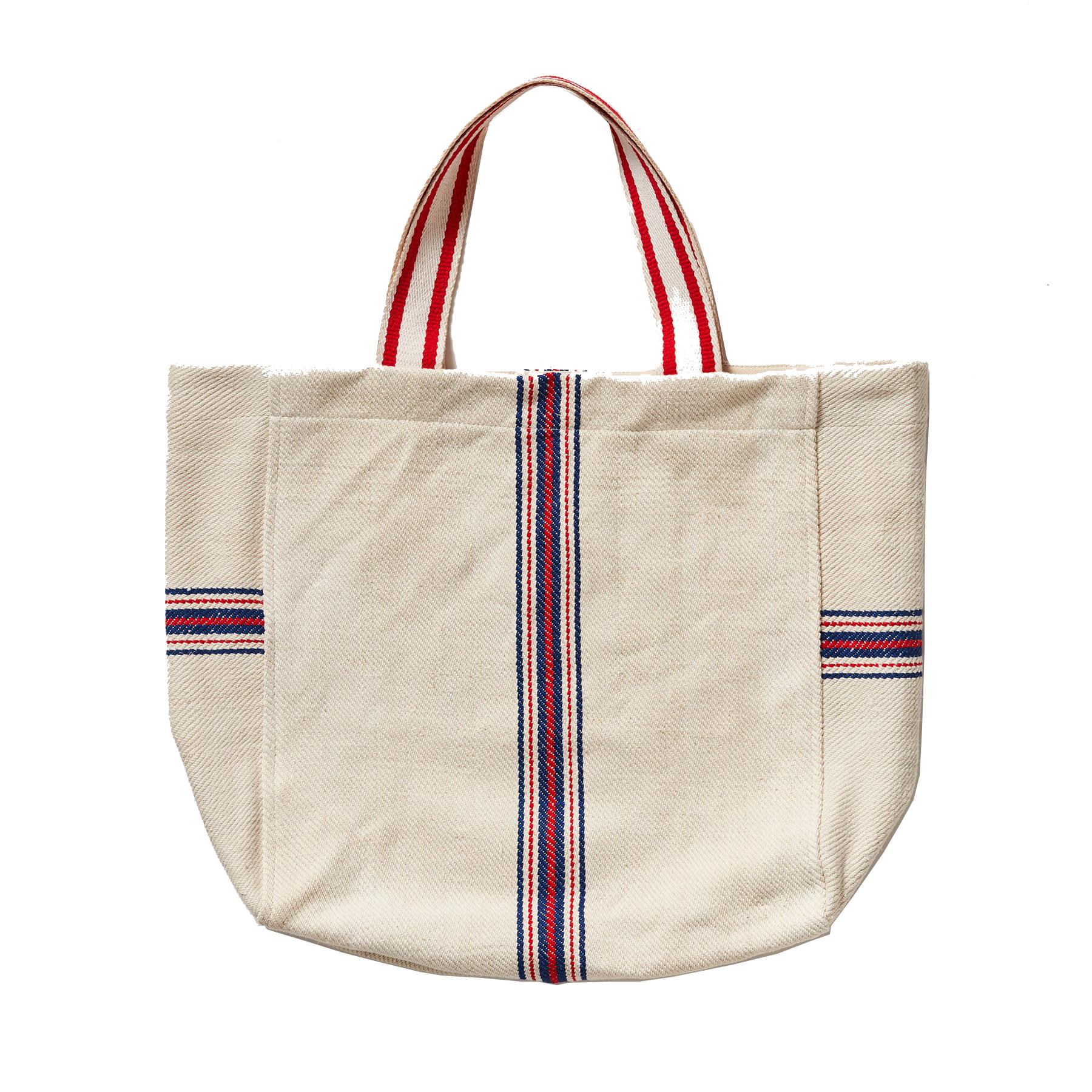 Bassike travel bag