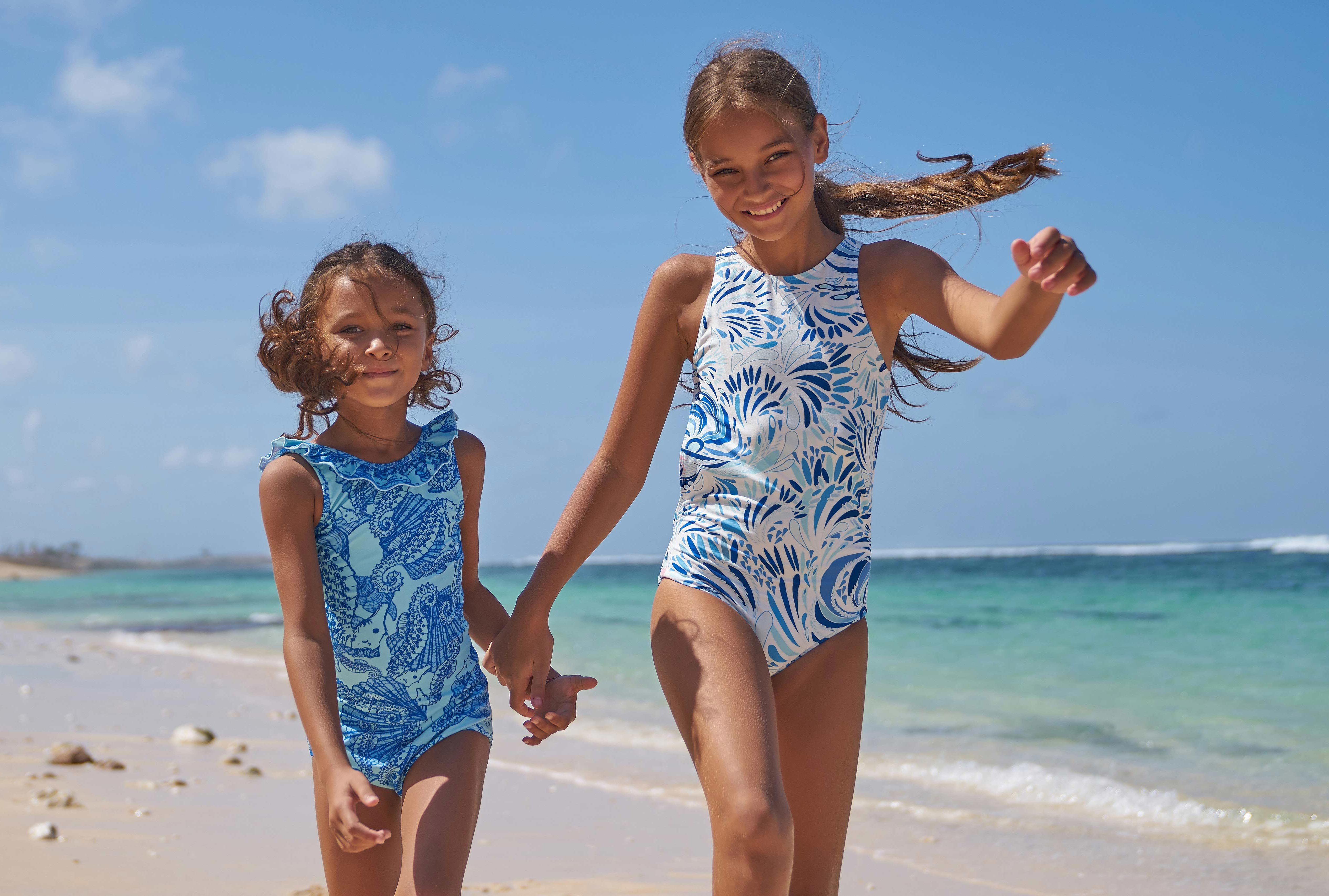 The Childrenswear Launches To Get You Through The Summer Holidays