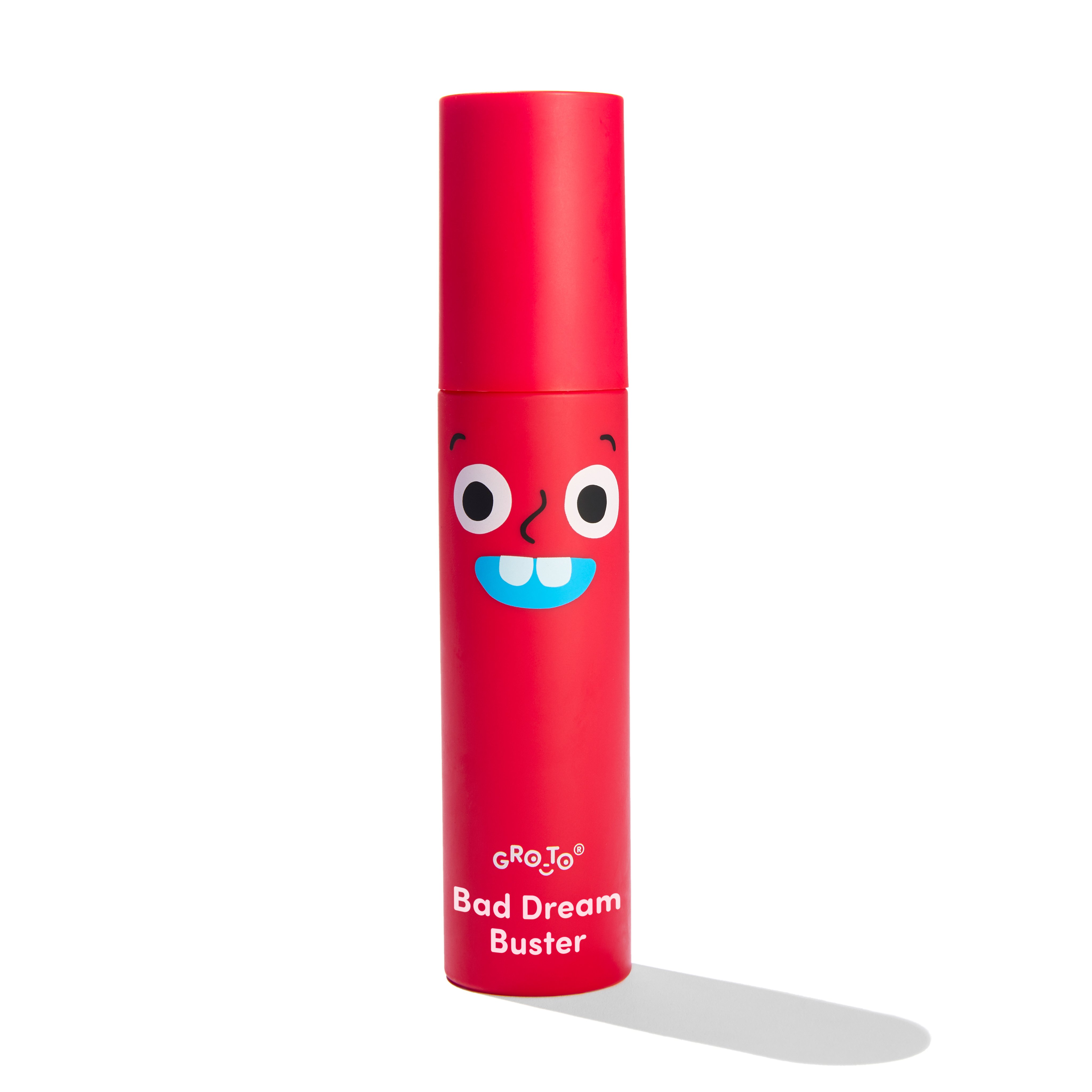 Gro-To Skincare Bad Dream Buster Claming Room Spray