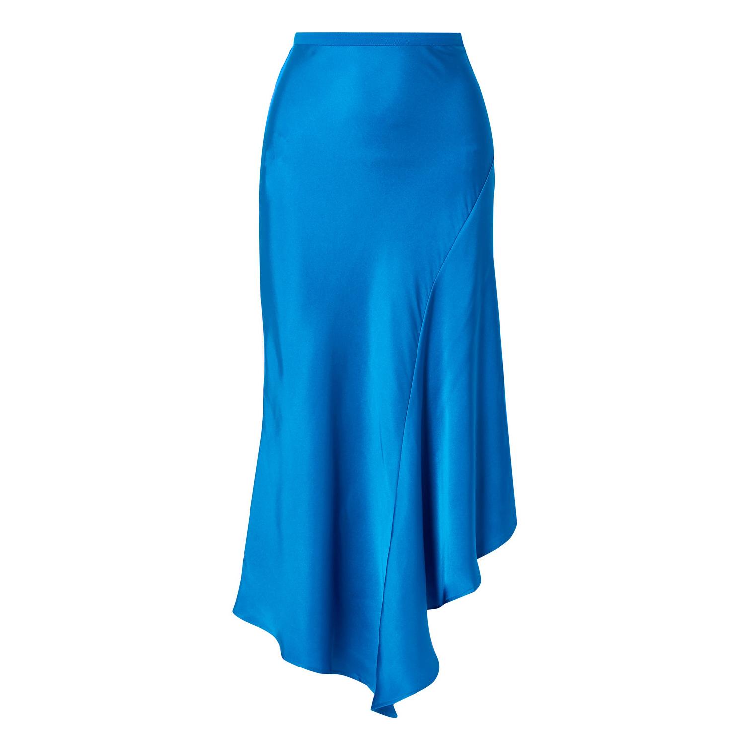 Anine Bing Bailey Midi Skirt