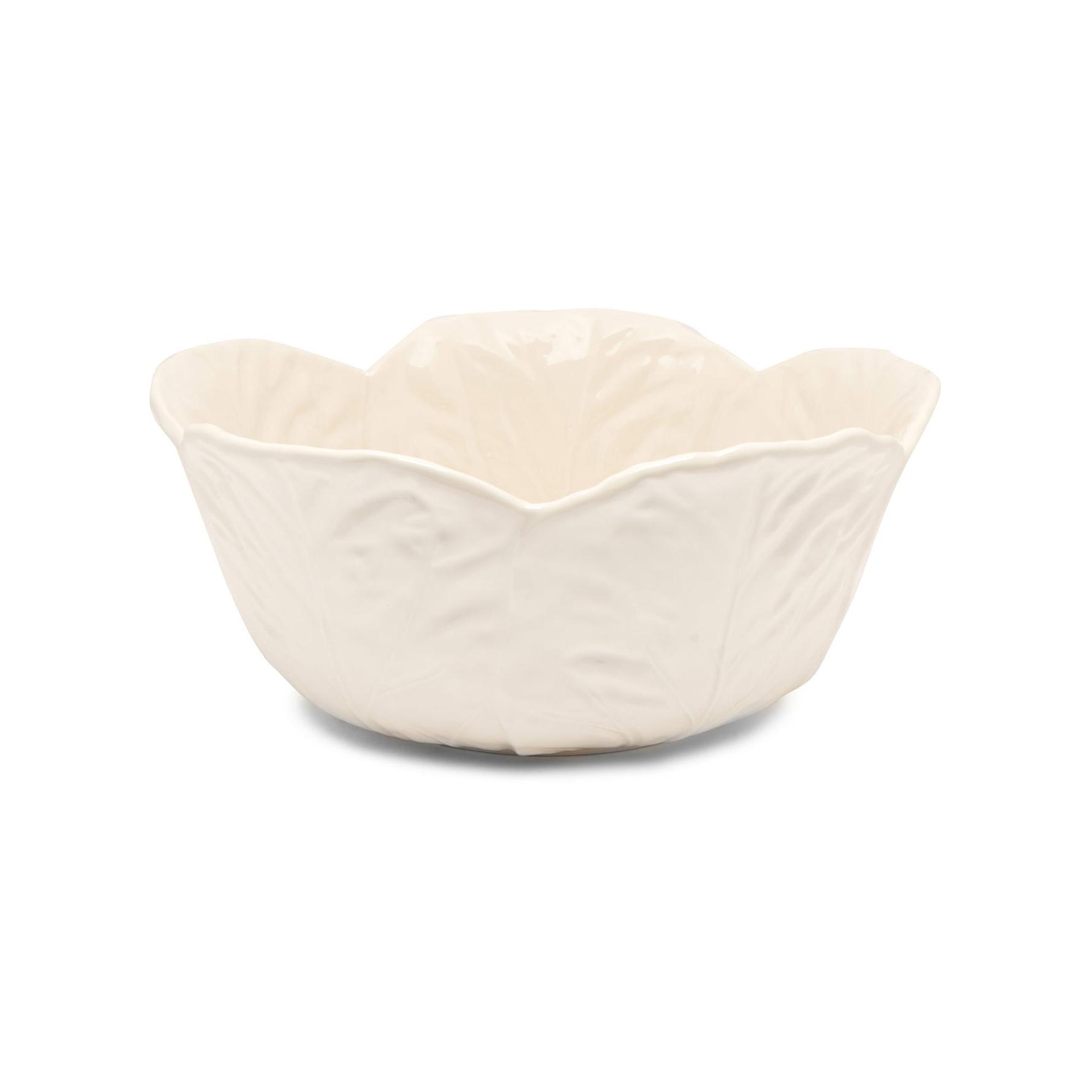 Bordallo Pinheiro Bowl