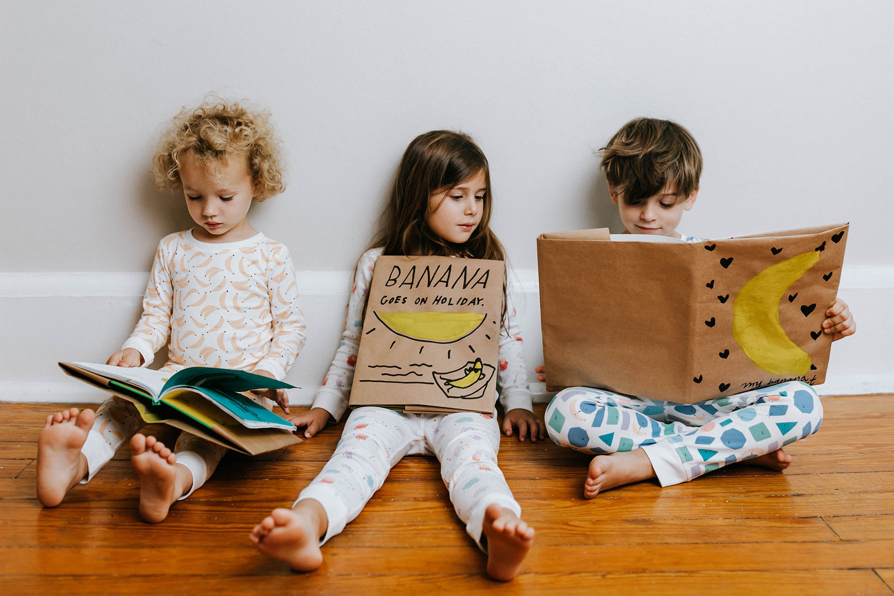 Could Homeschooling Be Our Greatest Opportunity Right Now?
