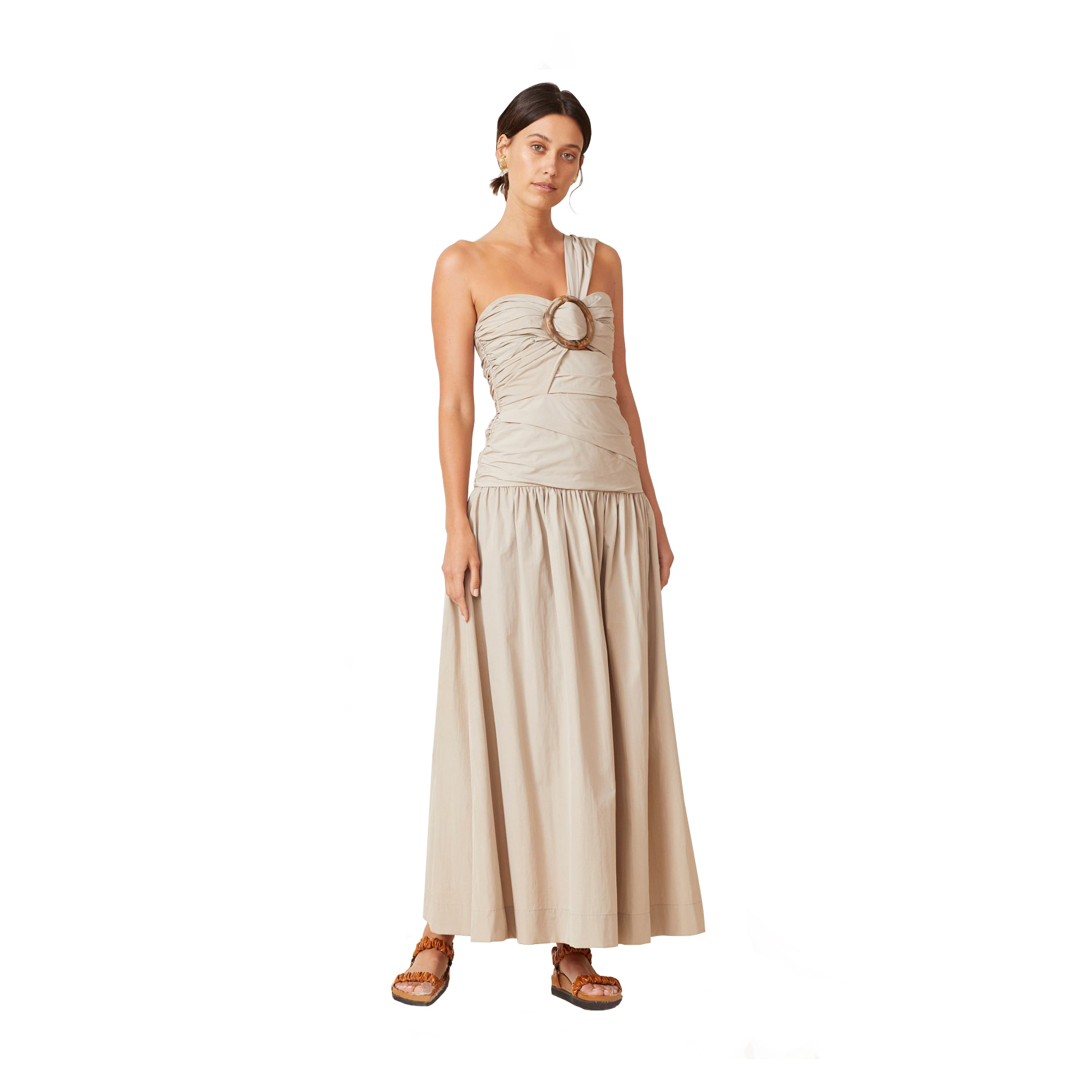 Bec + Bridge Nixie Dress