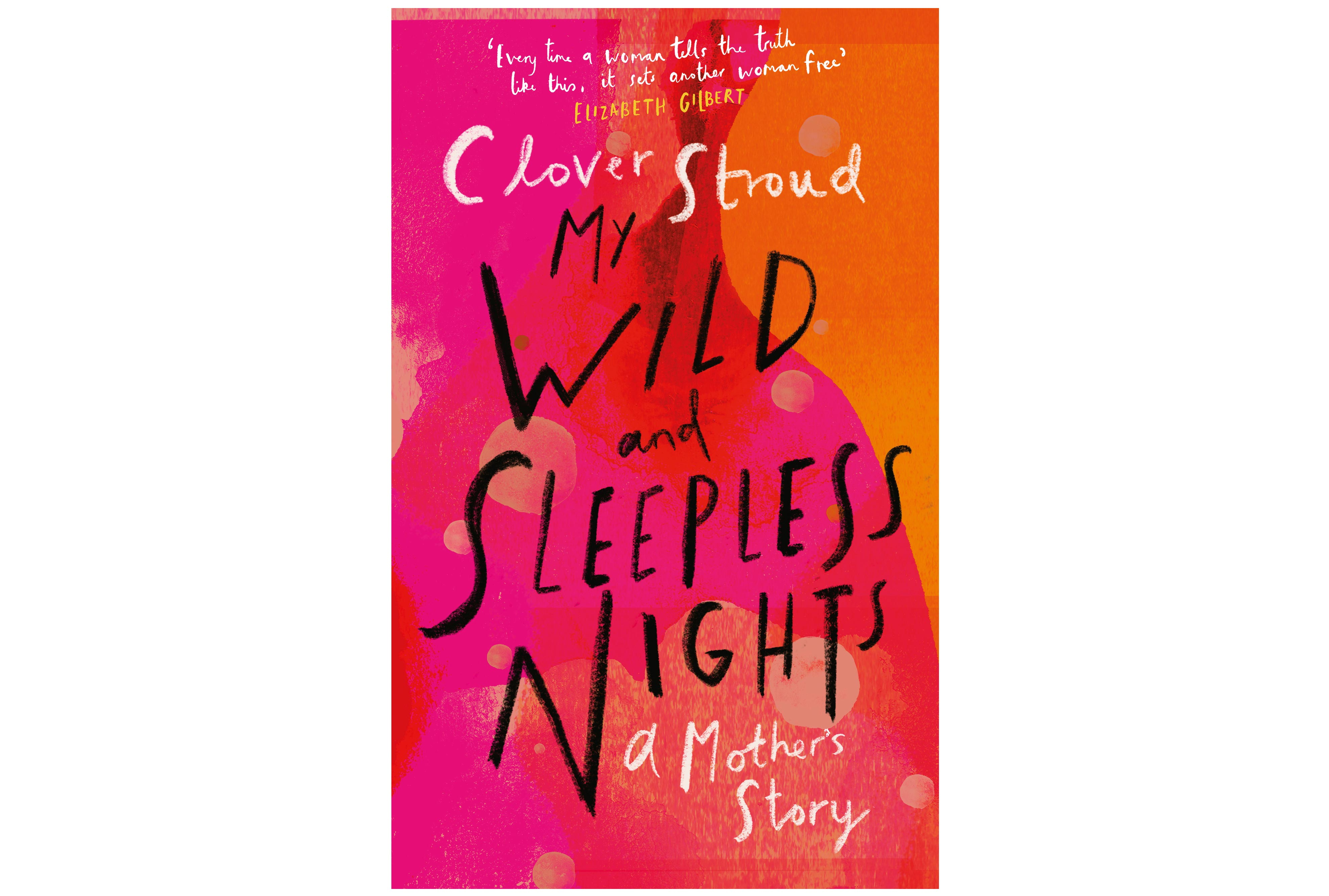 """""""I retreat from the store, tears brimming in my eyes. I am overwhelmed by a crashing sense of failure"""" – Clover Stroud's Book is a Must-Read For all Mothers"""