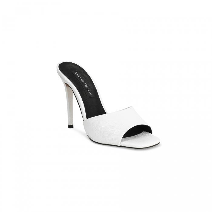 Lana Wilkinson 'Sarah' heel $149.95