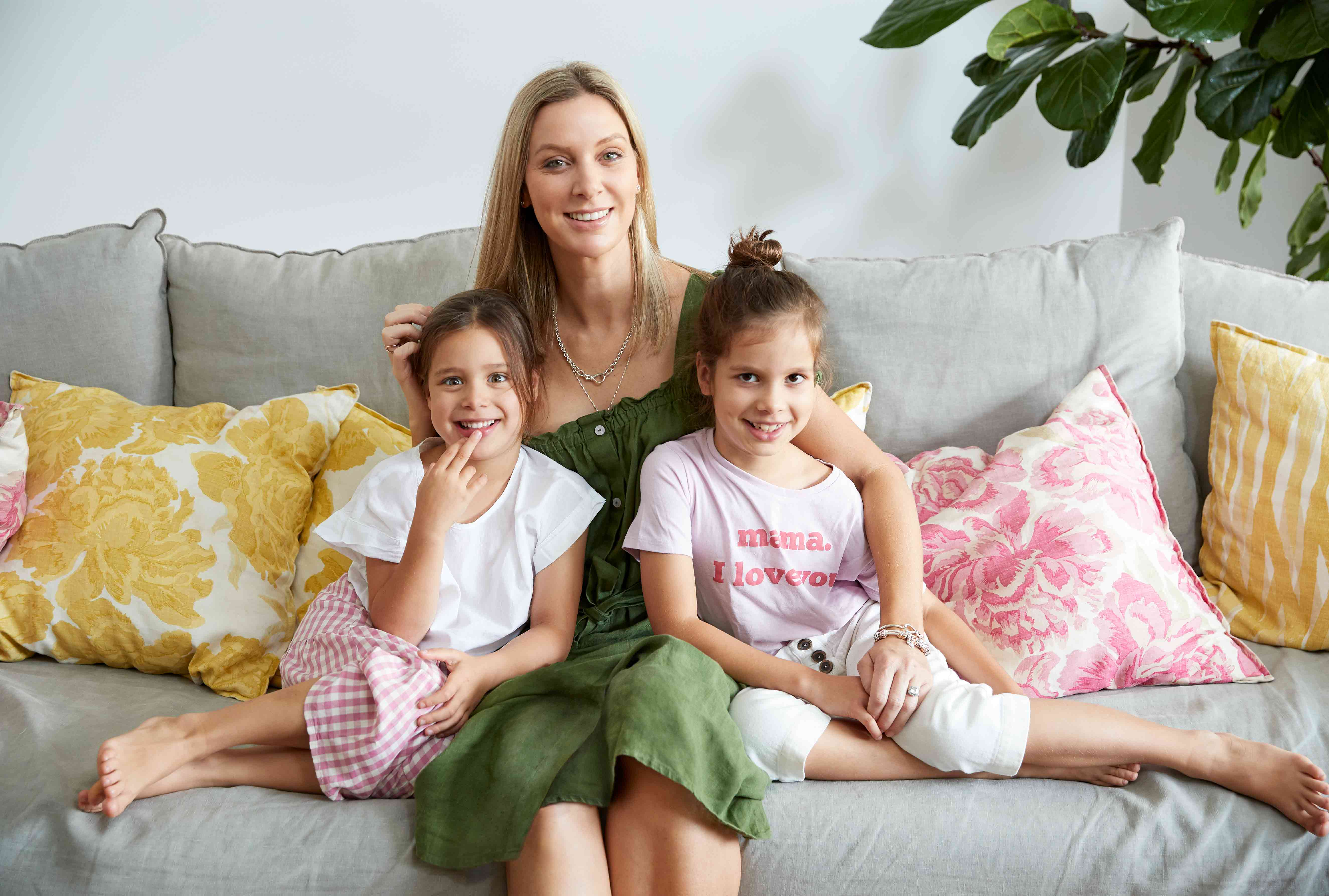 Quick! 6 Last Minute Mother's Day Gifts