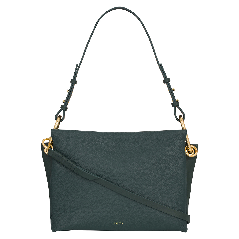 Oroton Lyla Day Bag