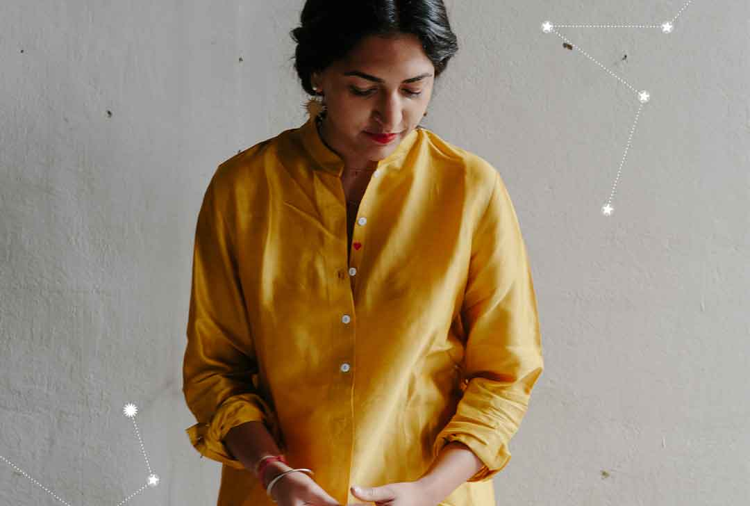 Ayurvedic Expert Priyanka Lugani on Helping Our Kids Foster a More Conscious Approach to Wellbeing