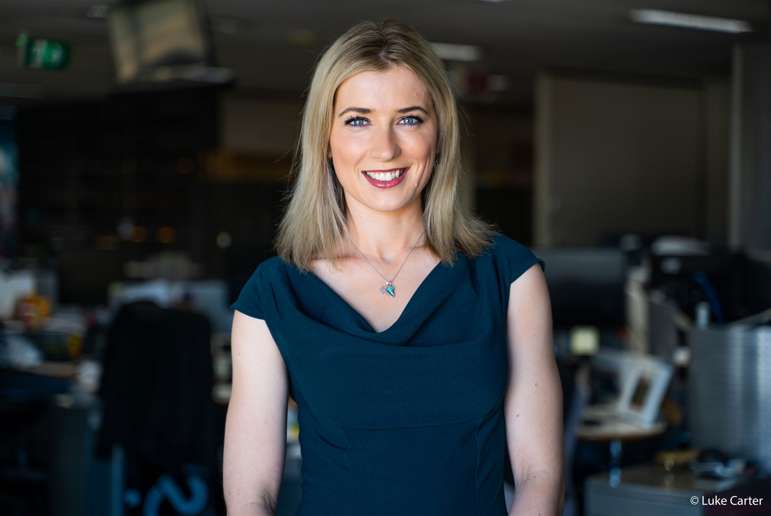 """""""Prejudice, disbelief, and judgement"""" – This Crime Reporter Tells Us How Women Are Treated In The Australian Justice System"""