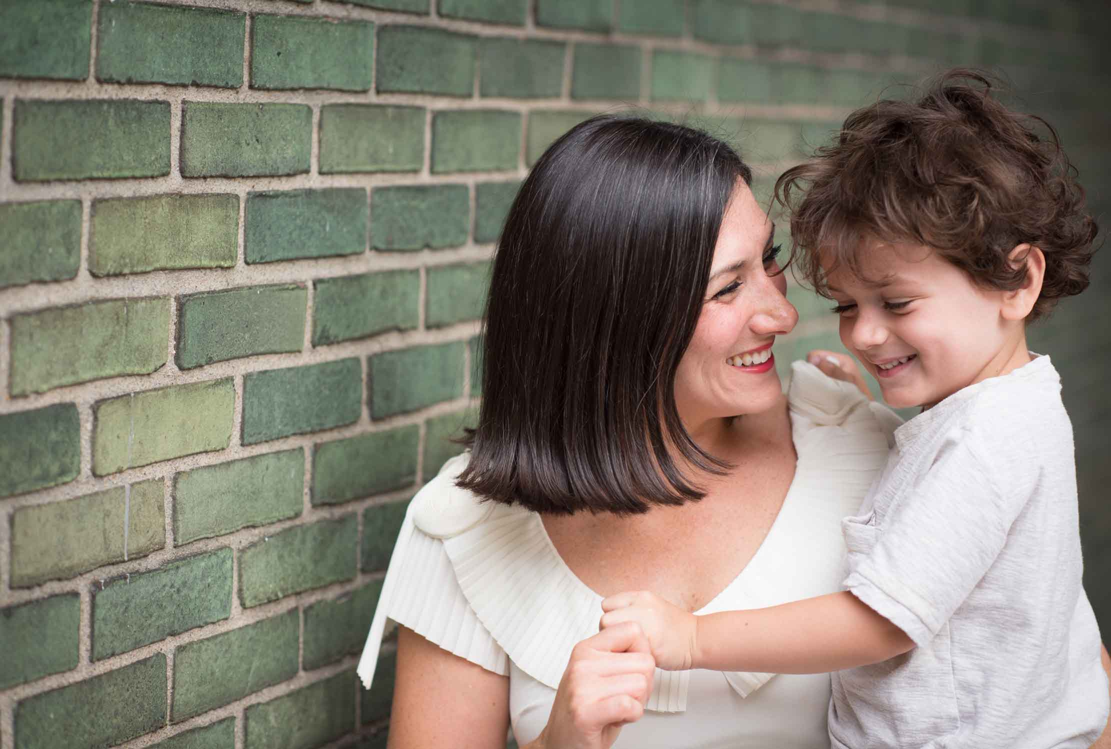 Ten Things We Learned About The Fifth Trimester From Our Podcast with Lauren Smith Brody