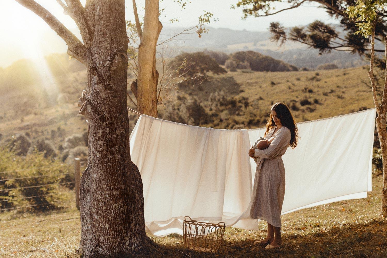 The Tale of Nathalie Solis Pérez