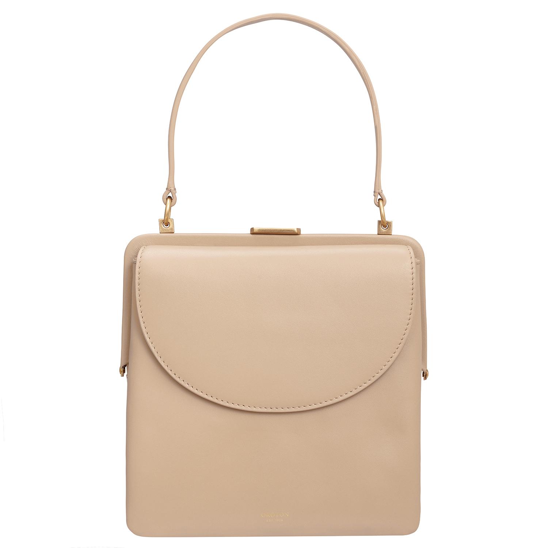 Oroton Etta Shoulder Bag $499